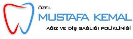 Özel Mustafa Kemal Diş Kliniği Ankara İmplant ve Estetik